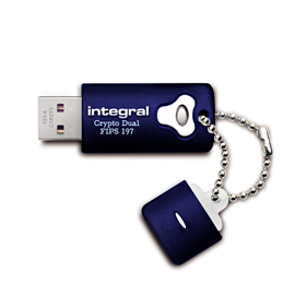 Encrypted USB Online Secure USB