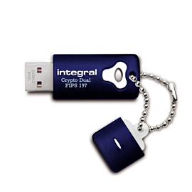Encrypted USB Online Secure USB
