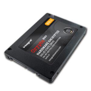 USB Flash Drives Price