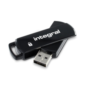 Best USB Drives in Secure USB