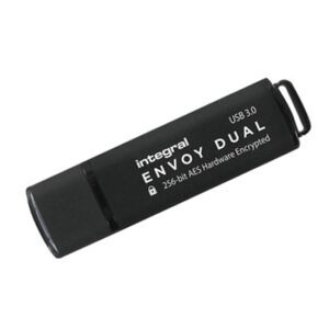Encrypted USB Stick Online