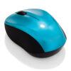 Buy Laptop Accessories Online Secure USB