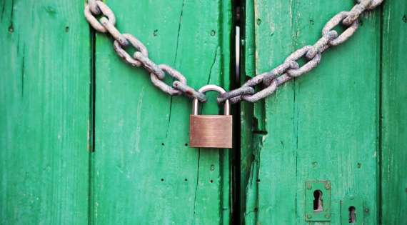 Secure USB: Tips on addressing cyber-attacks in insecure times